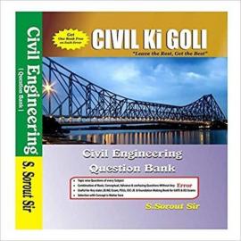 CIVIL Ki GOLI QUETION BANK