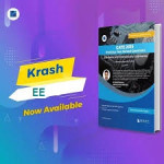 ELECTRICAL ENGINEERING KREATRYX KRASH COURSE 2020 SET OF BOOKS -4