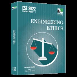 ESE 2022 - ENGINEERING ETHICS IES MASTER