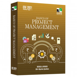 ESE 2021 - BASICS OF PROJECT MANAGEMENT IES MASTER