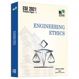ESE 2021 - ENGINEERING ETHICS IES MASTER