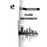 Fluid Mechanics Civil Engineering Printed Material IES MASTER